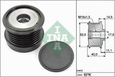 Generatorfreilauf für Generator INA 535 0293 10