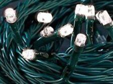 Lunartec Lichtschläuche & -ketten