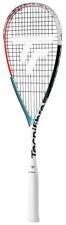 Tecnifibre Carboflex Airshaft 125 NS Squash Racquet