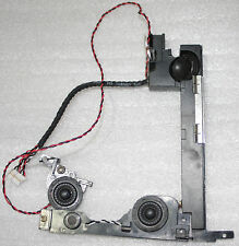 "PowerBook G4 15"" 1GHz 1.25 1.33 1.5 1.67GHz  Speaker Kit"