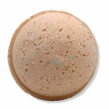 (3 Pack) My Shiney Hiney Bath Bomb (9oz) - Vanilla Sugar and Made in Usa