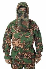 SPOSN SSO Reversible Suit Partizan SS-Summer Russian Army Uniform A LOT OF SIZES