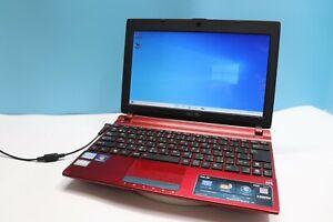 (S07)ASUS U24E Intel Core i5 2430M 2st Gen 2.40Ghz 4GB RAM 320GB HDD