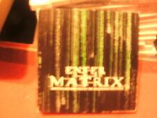 ENTER THE MATRIX  ATARI  PC  WIN98/200/Me/XP