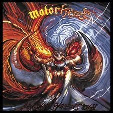 Motorhead ANOTHER PERFECT DAY 180g +MP3s BRONZE RECORDS New Sealed Vinyl LP