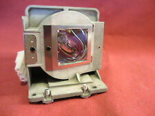 Infocus, SP-Lamp-069, Projector Lamp, with Housing, Replacement for IN112