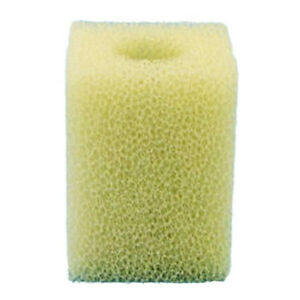Eheim Filter Cartridge For 2008 & Pickup 60 x 2 2617080