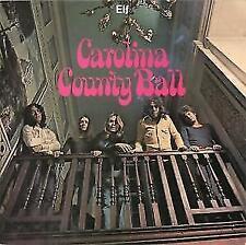 Carolina Country Ball von Ronnie James Dio,Elf (2016), Neu OVP, CD