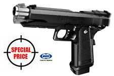 Tokyo Marui HI-CAPA 5.1 Electric Auto Handgun 10 years + from Japan EXPEDITED
