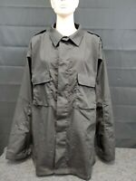BRIGADE QUARTERMASTERS Tactical Shirt Combat Cloth Field Military, L Long (R6D)