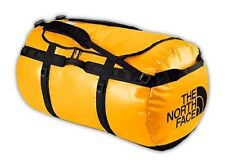 The North Face Travel Holdalls & Duffle Bags