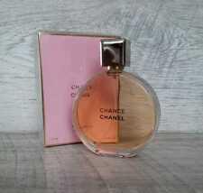 Eau de Parfum  Chanel Chance  Women 100 ml