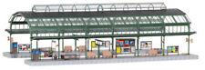 "Kibri H0 39565 Bahnsteighalle ""Bonn"""