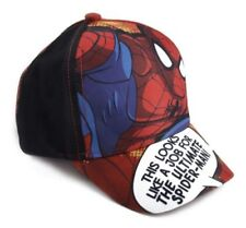 Cappelli per bambini dai 2 ai 16 anni taglia 54  92f827799e5e