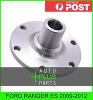 Fits FORD RANGER ES Front Wheel Bearing Hub