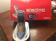TELEFONO ALADINO TELECOM
