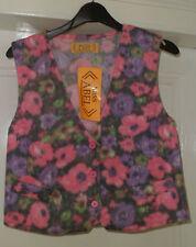 Mädchen-T-Shirts & -Tops im Tunika-Stil aus Polyester