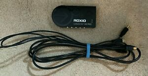 Roxio Game Capture HD Pro Capture Device with Software
