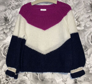 Girls Age 4 (3-4 Years) Next Jumper Top
