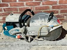 Makita Dpc7311 73 Cc 14 Inch Power Cutter Cut Off Concrete Saw Pick Up Only