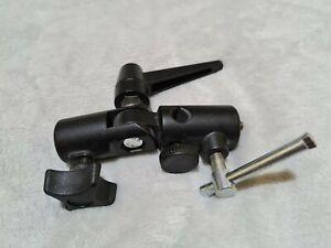 Manfrotto Micro Arm
