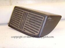 Nissan Patrol Y61 2.8 RD28 97-13 clutch brake pedal foot rest