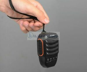 MA BMH-75 MICROF/ALTOP. BLUETOOTH PER VGT VR-N 7500 210003