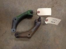 John Deere 430 330 T10860t T10861t Light Brackets Non Power Steering Tractor 3