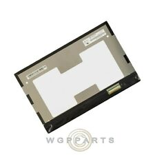 LCD Rev 0-G10 for Asus TF300T Transformer Pad Display Screen Video Picture