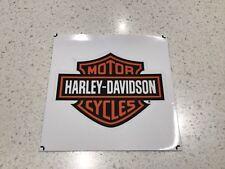 HARLEY DAVIDSON MOTORCYCLE OFFICIAL STICKER, SBK, HONDA,YAMAHA CRUISER, SPORTS