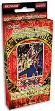 YuGiOh European Exclusive Retro Pack 2 Special Edition Deluxe Pack w Gorz