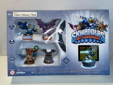 Skylanders Battlegrounds: Mobile Starter Pack Iphone/Ipad/ipod