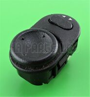 Vauxhall Astra-G Zafira-A Corsa-C Meriva Mirror Control Switch FT 09226861