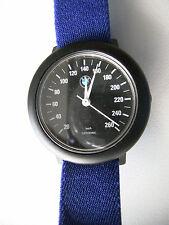 BMW Armbanduhr Tachouhr Tachometer 260 Quartz