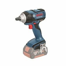 BOSCH GDS 18V-EC 250 18V LI-ION CORDLESS BRUSHLESS IMPACT WRENCH 1/2""