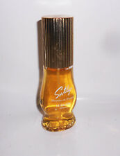 Vintage Parfum Sortilege LeGalion Paris !