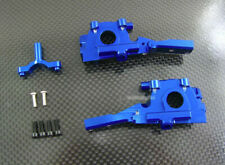 Alloy Front Gear Box for Traxxas 1/16 E-Revo Summit Slash Rally Mini