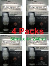 Myte 10 Min. Solution Scalp Lotion Hair Regrowth Pack 4 Hair regrowth