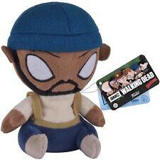 Funko Mopeez: The Walking Dead - Tyreese [New Toy] Vinyl Figure