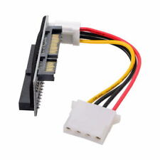 SATA Female to IDE/PATA 40Pin Disk Converter Adapter PCBA for Desktop & 3.5
