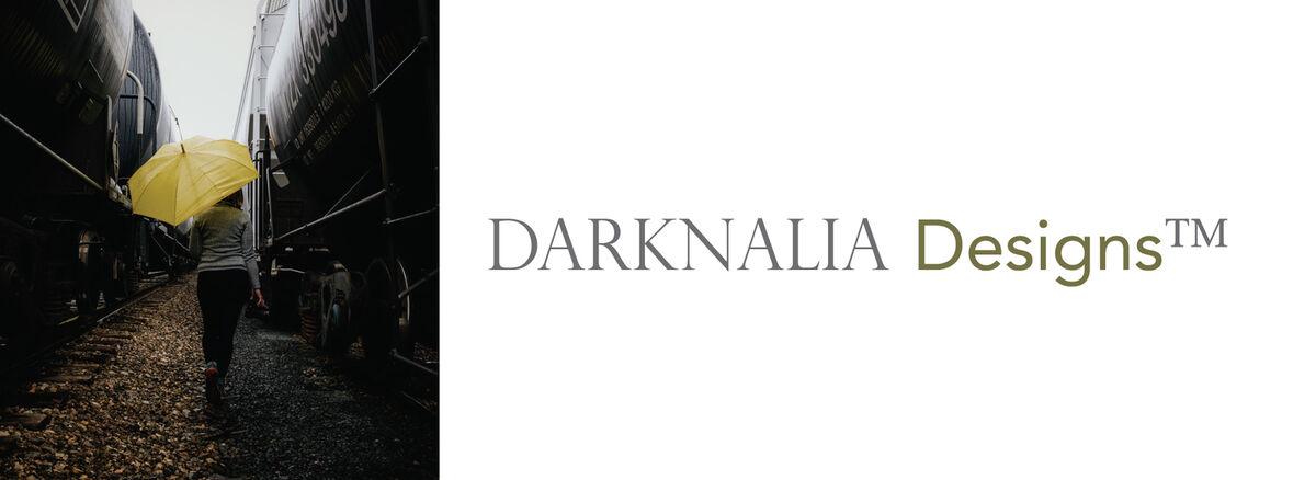 Darknalia Designs