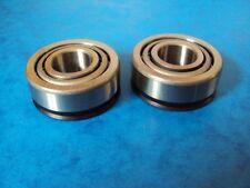 TRIUMPH BSA  STEERING BEARINGS 1971-83  97-4031  B25 B50 A65 T120 T140 T160