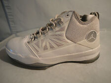 Air Jordan Kids CP3 IV (GS) Basketball Shoes 428822-104 Size 6Y