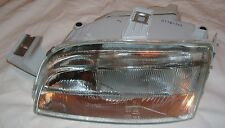 FIAT PUNTO MK1/ FARO ANTERIORE SX/ LEFT FRONT HEAD LIGHT