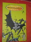 BATMAN INCORPORATED- N°2- DI:GRANT MORRISON- NUOVO- EDIZIONE DC COMICS LION inc.