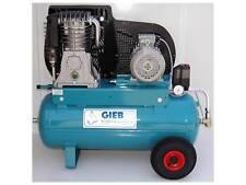 Gieb  Druckluft Kompressor  Kompressoren  750/90-11