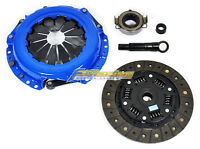 FX STAGE 2 RACING CLUTCH KIT for 2000-2005 TOYOTA ECHO 2006-2012 YARIS 1.5L 4CYL