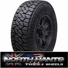 2855520 285/55R20 285/55/20 NITTO EXO GRAPPLER TOYOTA LANDCRUISER RAM 1500 4X4