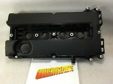 2008-2009 AVEO PONTIAC G3 1.6 CRUZE 1.8 NEW VALVE COVER INCLUDES SEALS  55564395