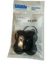 94-910-05 Shurflo Replacement Part Kit Viton Valve Assembly 505X